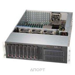 SuperMicro 6037R-TXRF