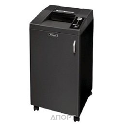 Fellowes F-3250HS