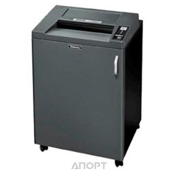 Fellowes F-4850S