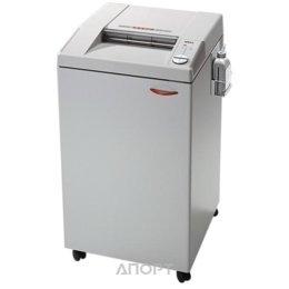 Ideal 3105 cc 2x15mm