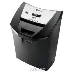 REXEL OfficeMaster CC170