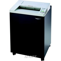 EBA 3140C (4x40)