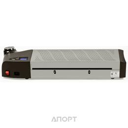 ProfiOffice Prolamic HR 450 D