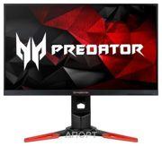 Фото Acer Predator XB271HKbmiprz