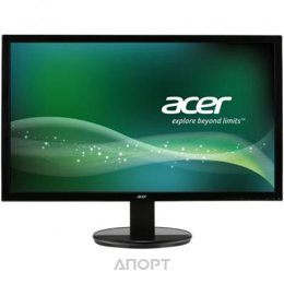 Acer K272HLEbd