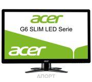 Фото Acer G236HLBbid