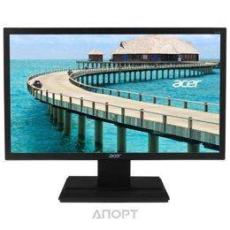 Acer V276HLbd