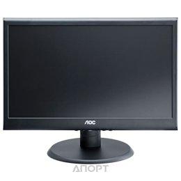 AOC e2050Sw