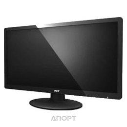 Acer S230HLb