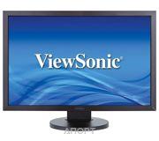 Фото ViewSonic VG2438Sm