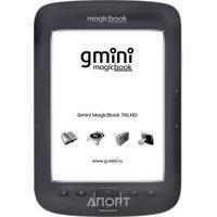 Gmini MagicBook T6LHD Lite