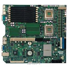 SuperMicro X7DBR-3