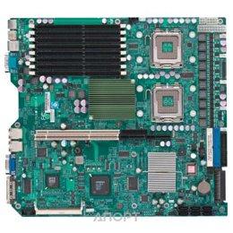 SuperMicro X7DBR-8