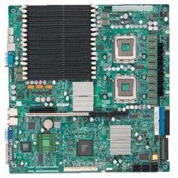 SuperMicro X7DBR-I+