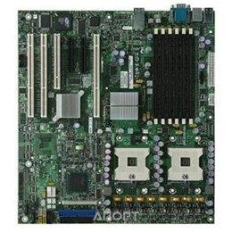 Intel SE7520BD2