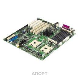 Intel SE7501HG2