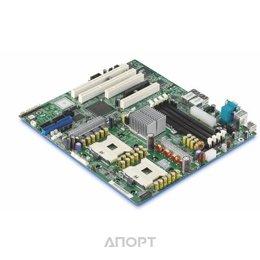 Intel SE7320EP2DG