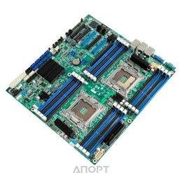Intel S2600CP4