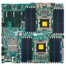 SuperMicro X9DR3-LN4F+