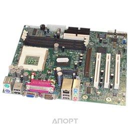 Intel D815EFV/L