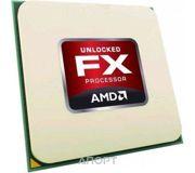 Фото AMD FX-4330