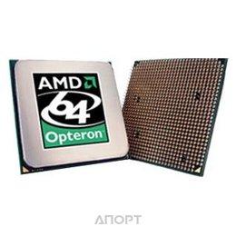 AMD Opteron 2210 HE Dual-Core
