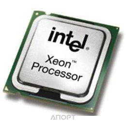 Intel Quad-Core Xeon E5430