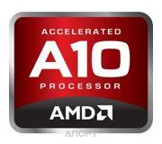 Фото AMD Godavari A10-7890K