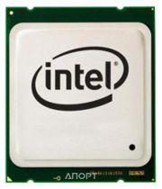 Фото Intel Xeon E5-2609 V2