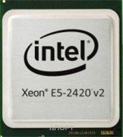 Фото Intel Xeon E5-2420 v2