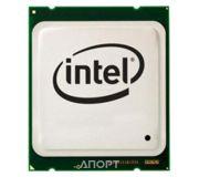 Фото Intel Xeon E5-2643 V2