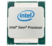Фото Intel Xeon E5-2643 V3