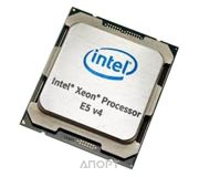 Фото Intel Xeon E5-2643 V4