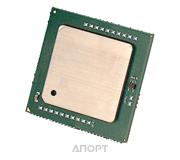 Фото Intel Xeon E5-4650L