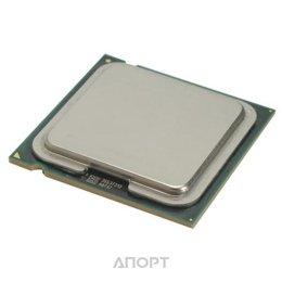 AMD Opteron 2220 Dual-Core