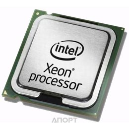 Intel Quad-Core Xeon E5530