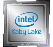 Фото Intel Pentium G4600