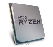 Фото AMD Ryzen 7 1700X