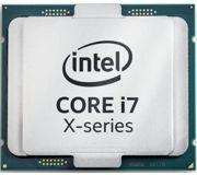 Фото Intel Core i7-7740X
