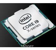 Фото Intel Core i9-7940X