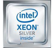 Фото Intel Xeon Silver 4108