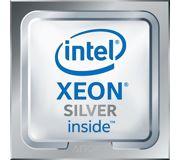 Фото Intel Xeon Silver 4116