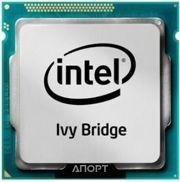 Фото Intel Core i5-3570K