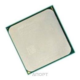 AMD Athlon II X4 750K