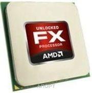 Фото AMD FX-4300
