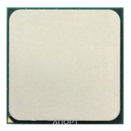 AMD Richland A8-6600K