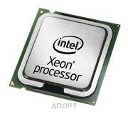 Фото Intel Xeon E3-1226 V3