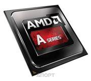 Фото AMD Kaveri A8-7600