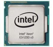 Фото Intel Xeon E3-1241 V3