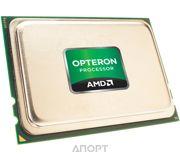 Фото AMD Opteron 6370P
